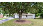 Image of Home for rent in Birmingham, AL located at 1328 Orlando Circle NE