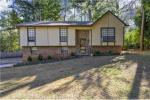 Photo of House for rent in Birmingham, AL located at 838 Torrey Pines Cir, , AL