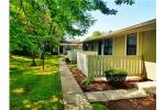 Image of Home for rent in Bloomington, IN located at 3083 E. Amy Ln
