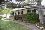 Photo of House for rent in Boulder, CO located at 755 38th St.