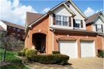 Photo of House for rent in Brentwood, TN located at 641 Old Hickory Blvd