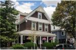 Photo of House for rent in Brighton, MA located at 49 Nonantum Street