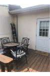 Photo of House for rent in Brisbane, CA located at 240 Klamth St