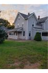 Photo of House for rent in Bristol, CT located at 196 Goodwin St.