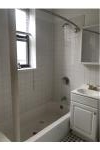 Photo of House for rent in Brooklyn, NY located at 49 E52 Nd st