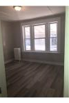 Photo of House for rent in Brooklyn, NY located at 149 E96th