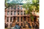 Image of Home for rent in Brooklyn, NY located at 47 Monroe Street