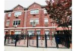 Photo of House for rent in Brooklyn, NY located at 673 Bergen Street