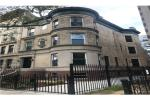 Photo of House for rent in Brooklyn, NY located at Prospect Place