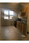 Image of Home for rent in Brooklyn, NY located at 133-13 Atlantic Avenue