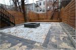 Image of Home for rent in Brooklyn, NY located at 1043 JEFFERSON AVE.