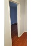 Photo of House for rent in Brooklyn, NY located at 149-41 Tahoe Street