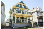 Photo of House for rent in Buffalo, NY located at 152 Oxford Avenue