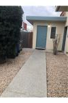 Photo of House for rent in Burlingame, CA located at 251 Park Road