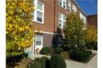 Photo of apartment for rent in Butler, KY located at 210 Matilda St.