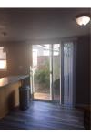 Photo of House for rent in Campbell, CA located at 412 North Central Avenue