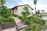 Image of Home for rent in Carlsbad, CA located at 1941 Alga Rd