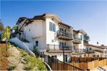 Image of Home for rent in Carlsbad, CA located at 2864 Trails Lane