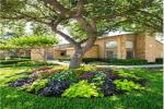 Photo of apartment for rent in Carrollton, TX located at 1834 E Peters Colony Rd