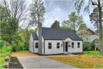 Image of Home for rent in Charlotte, NC located at 1204 Dade St,