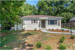 Photo of House for rent in Charlotte, NC located at 2300 Markham Ct