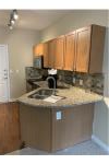 Photo of House for rent in Charlotte, NC located at 1524 Scott Ave #234