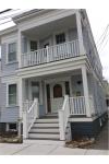 Photo of House for rent in Chelsea, MA located at 176 Congress Ave.