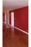 Photo of House for rent in Chicago, IL located at 7310 N Harlem