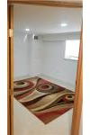 Image of Home for rent in Chicago, IL located at Narragansett & Diversey ave