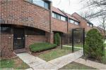 Photo of House for rent in Chicago, IL located at 821 S Racine