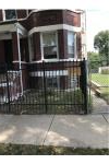 Image of Home for rent in Chicago, IL located at 5929 so paulina