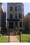 Photo of House for rent in Chicago, IL located at 4851 N. Winchester