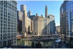 Image of Home for rent in Chicago, IL located at 405 N. Wabash Ave. #308