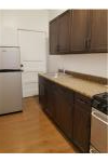 Photo of House for rent in Chicago, IL located at 3034 N Halsted