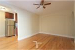 Photo of House for rent in Chicago, IL located at 425 W. Roscoe