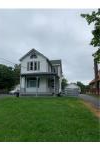 Photo of House for rent in Cincinnati, OH located at 2850 Montana ave
