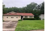 Photo of House for rent in Columbia, MO located at 1614 Skylane Drive