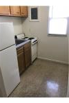 Photo of House for rent in Columbus, OH located at 60-66-70-76 W 8th Ave