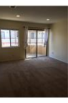 Photo of House for rent in Concord, CA located at 5015 Valley Crest Dr #128