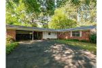 Photo of House for rent in Conway, AR located at 5 Meadowbrook Dr