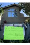 Photo of House for rent in Corona Del Mar, CA located at 600 Heliotrope, Corona Del Mar