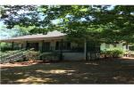 Photo of House for rent in Dahlonega, GA located at 144 Dezzie Drive