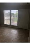 Photo of apartment for rent in Dallas, TX located at 9703 Dale Crest Dr