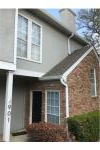 Image of Home for rent in Dallas, TX located at 14400 Montfort Dr., Apt. 901