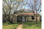 Image of Home for rent in Dallas, TX located at 9701 Glengreen Dr
