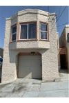 Photo of House for rent in Daly City, CA located at Lowell Street