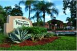 Image of Home for rent in Delray Beach, FL located at Via Flora