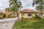 Image of Home for rent in Delray Beach, FL located at 3735 Riverside Way