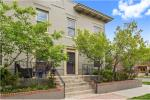 Image of Home for rent in Denver, CO located at 1375 N. Marion St.