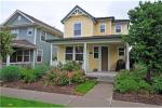 Image of Home for rent in Denver, CO located at 3445 Florence Way
